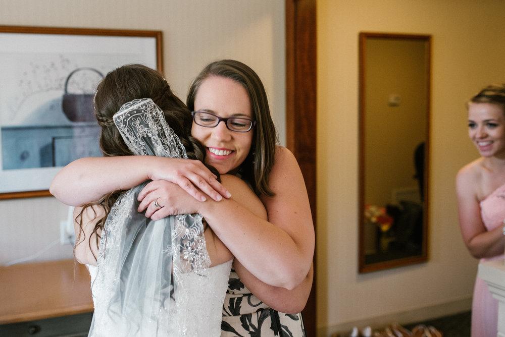 St. Eugene Cranbrook BC Wedding-64.jpg