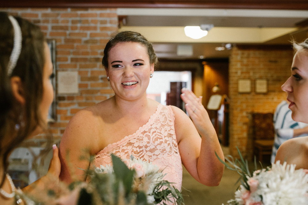 St. Eugene Cranbrook BC Wedding-74.jpg