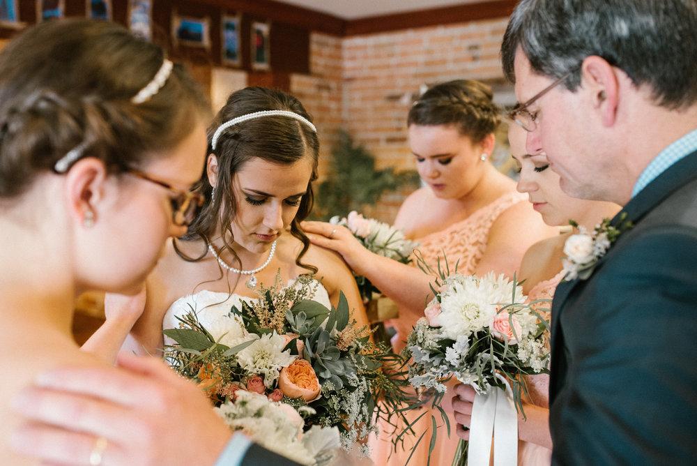 St. Eugene Cranbrook BC Wedding-75.jpg