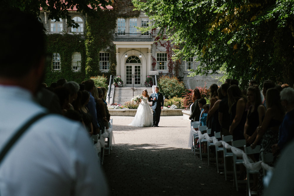 St. Eugene Cranbrook BC Wedding-83.jpg
