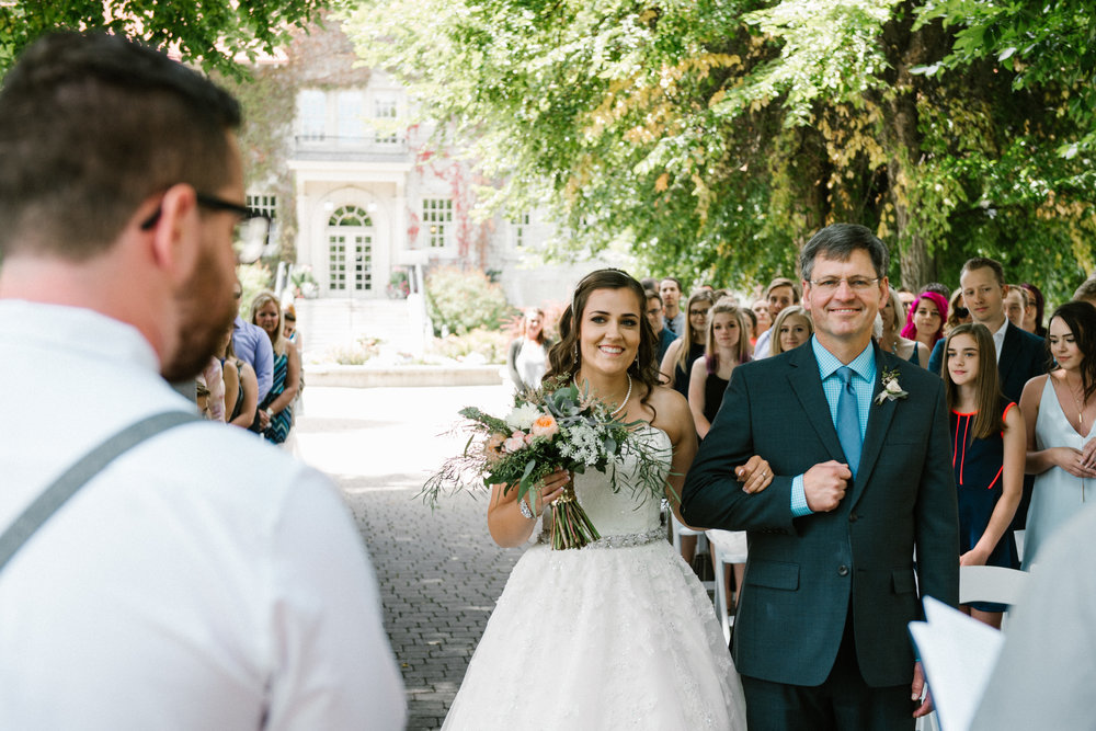 St. Eugene Cranbrook BC Wedding-85.jpg