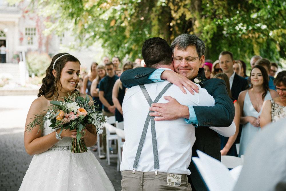 St. Eugene Cranbrook BC Wedding-86.jpg