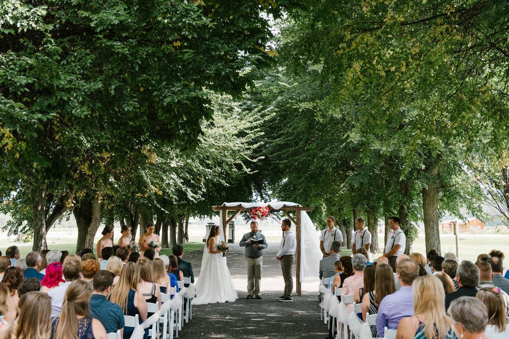 St. Eugene Cranbrook BC Wedding-87.jpg