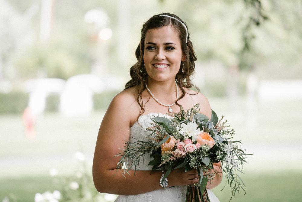 St. Eugene Cranbrook BC Wedding-88.jpg
