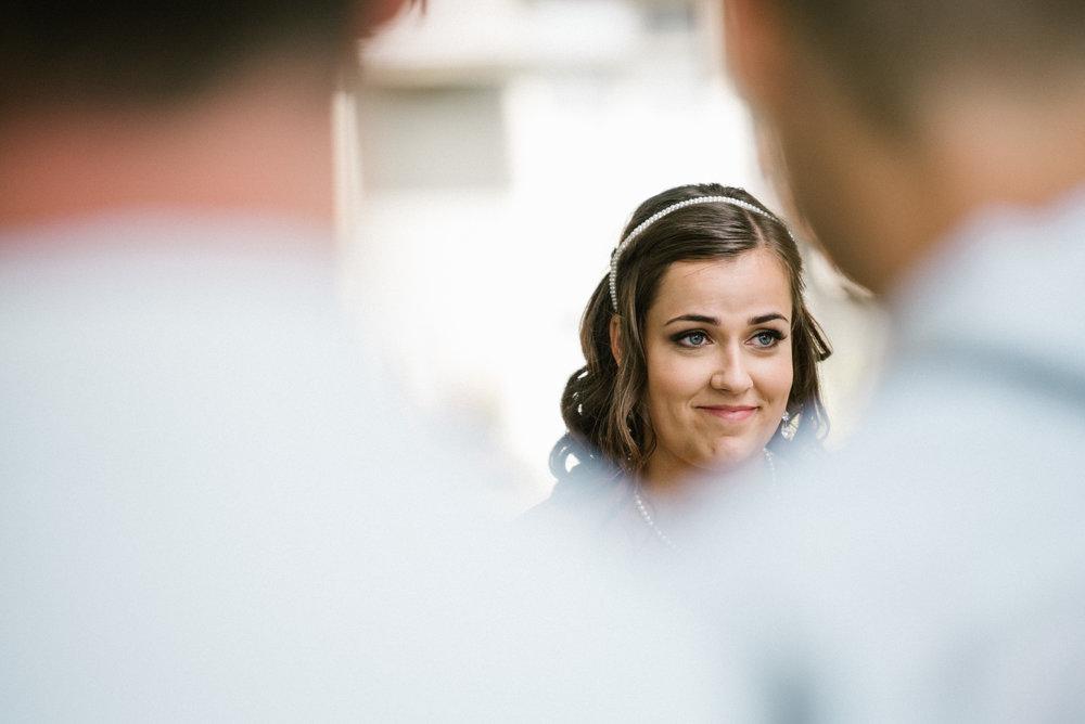 St. Eugene Cranbrook BC Wedding-99.jpg