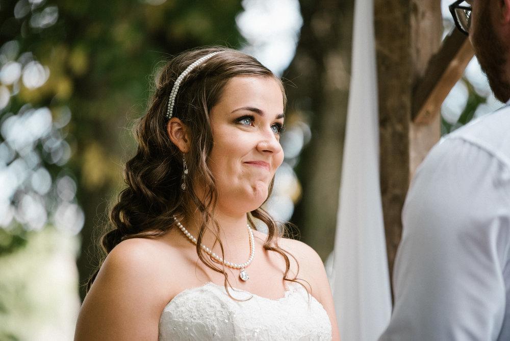 St. Eugene Cranbrook BC Wedding-102.jpg