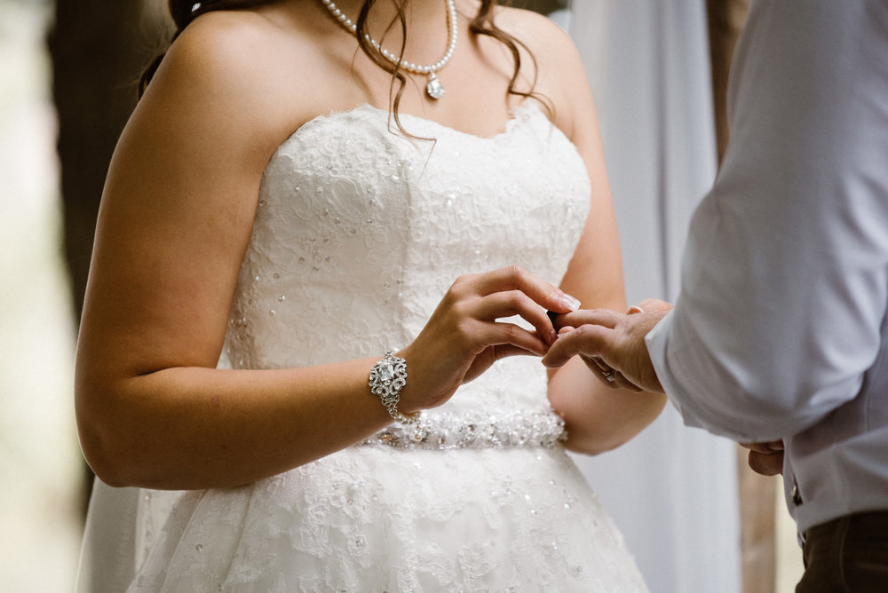 St. Eugene Cranbrook BC Wedding-103.jpg
