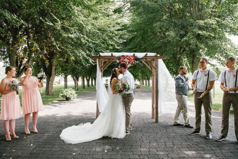 St. Eugene Cranbrook BC Wedding-105.jpg