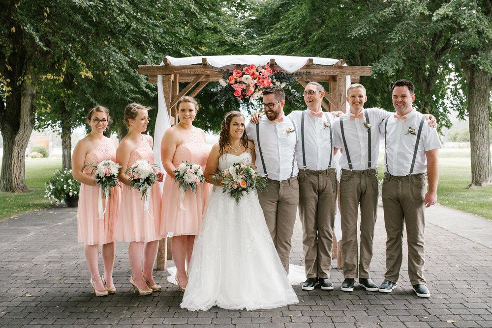St. Eugene Cranbrook BC Wedding-121.jpg