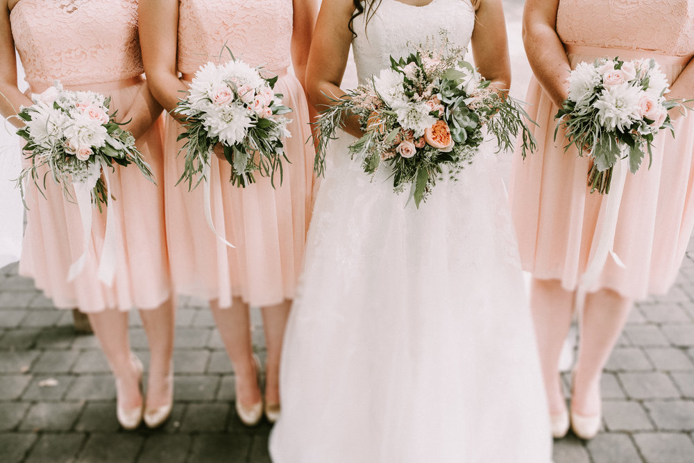 St. Eugene Cranbrook BC Wedding-126.jpg