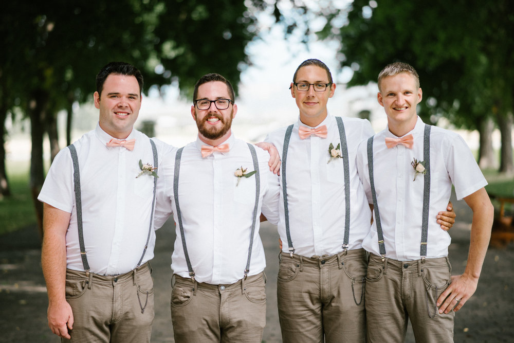 St. Eugene Cranbrook BC Wedding-129.jpg
