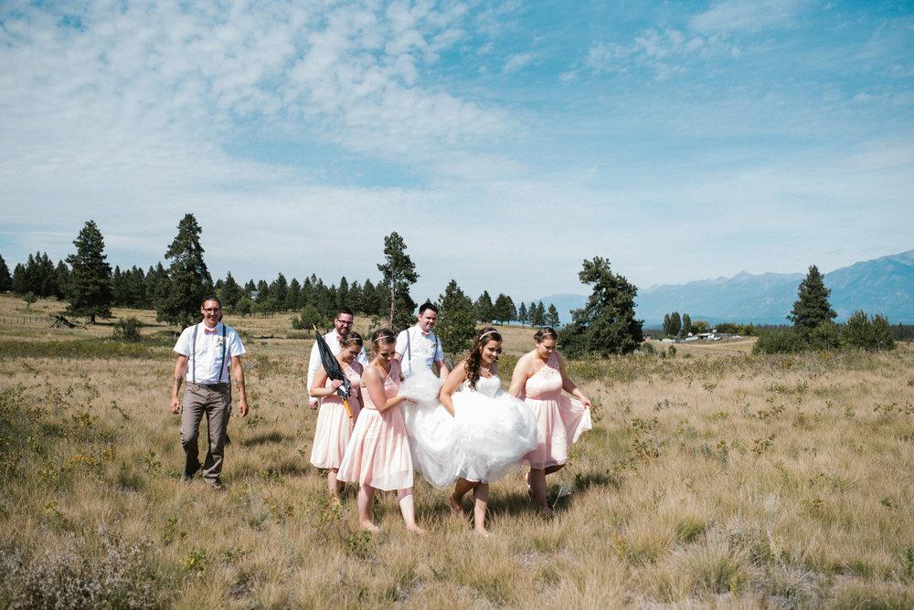 St. Eugene Cranbrook BC Wedding-145.jpg