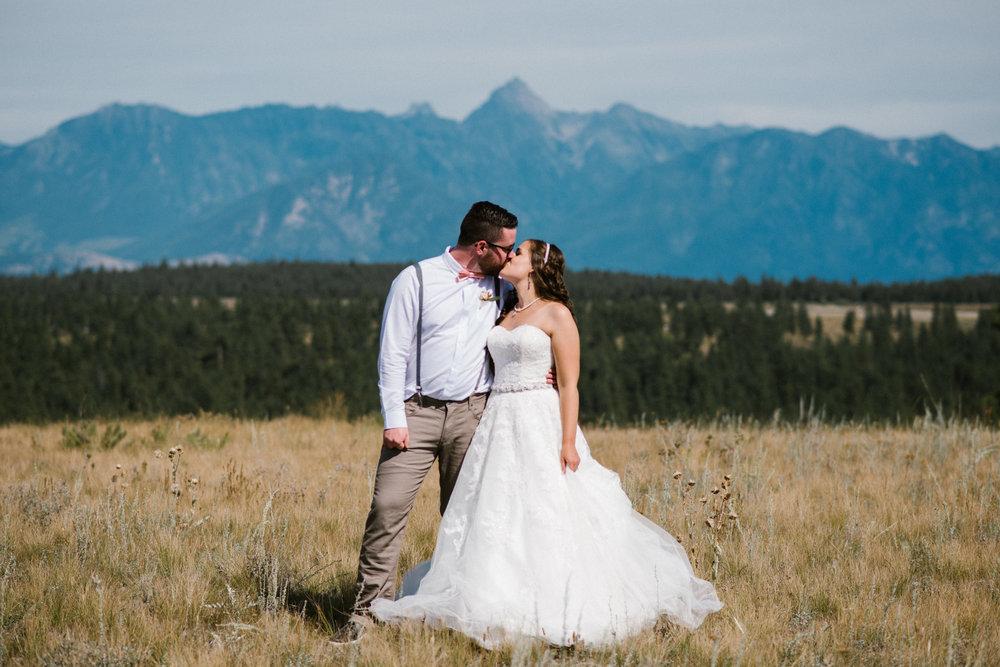 St. Eugene Cranbrook BC Wedding-147.jpg