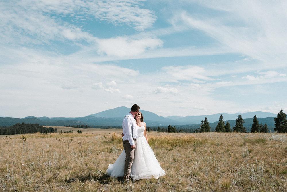 St. Eugene Cranbrook BC Wedding-149.jpg