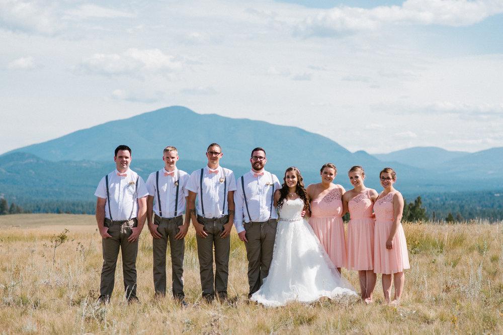 St. Eugene Cranbrook BC Wedding-152.jpg