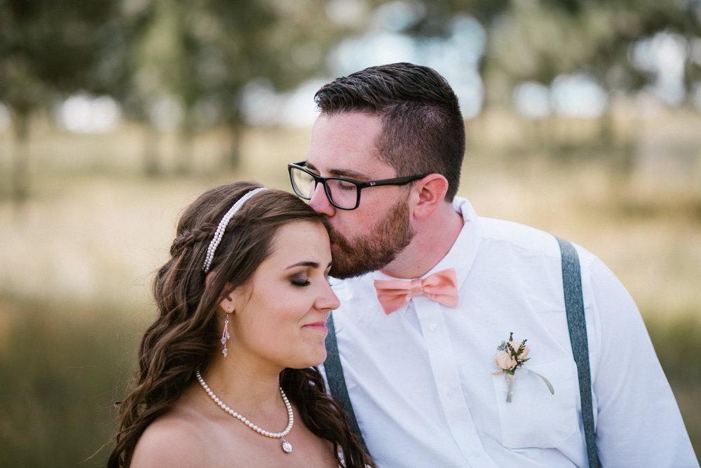 St. Eugene Cranbrook BC Wedding-160.jpg
