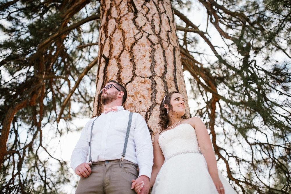 St. Eugene Cranbrook BC Wedding-167.jpg