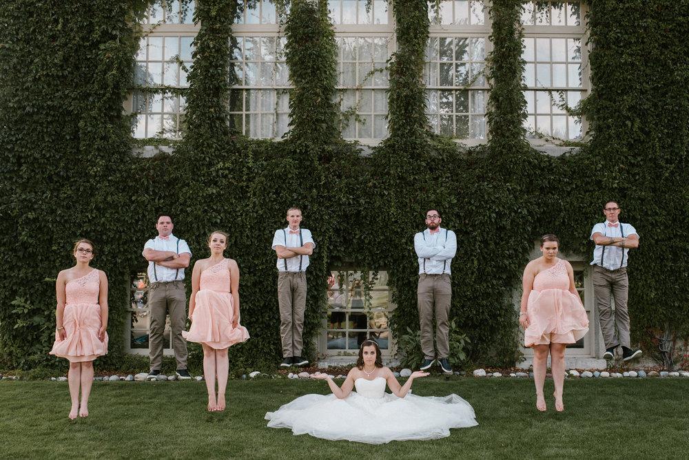 St. Eugene Cranbrook BC Wedding-169.jpg