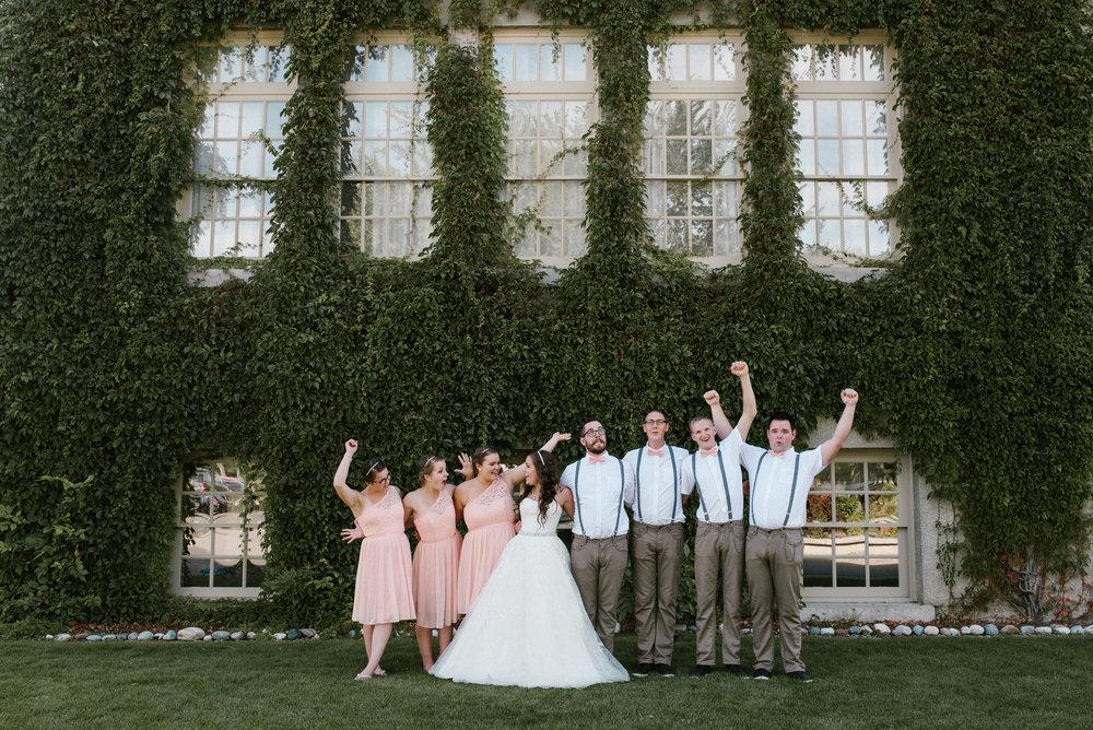 St. Eugene Cranbrook BC Wedding-168.jpg