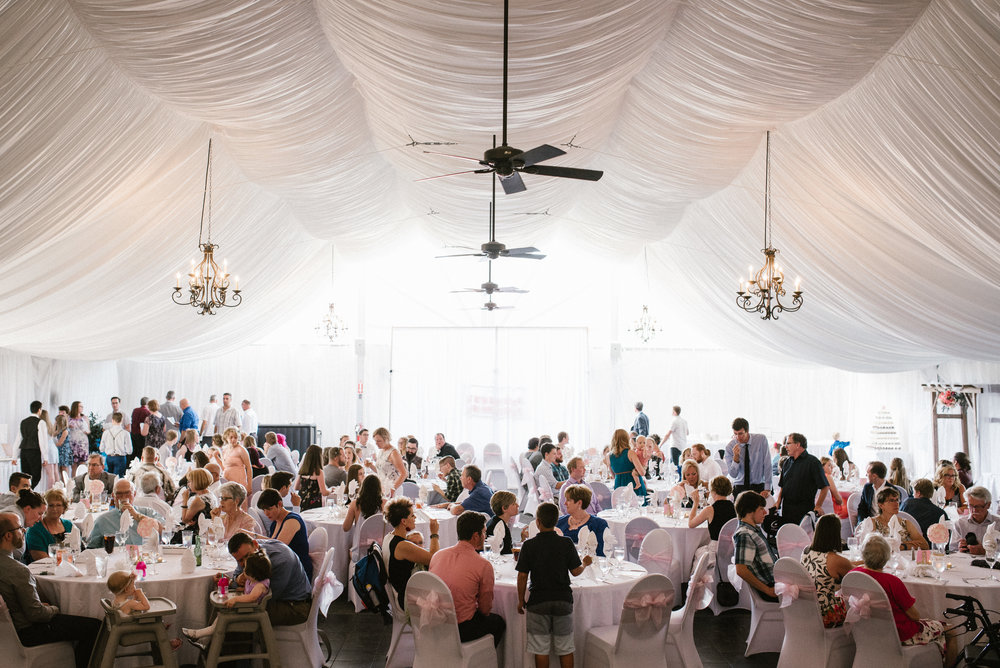 St. Eugene Cranbrook BC Wedding-183.jpg