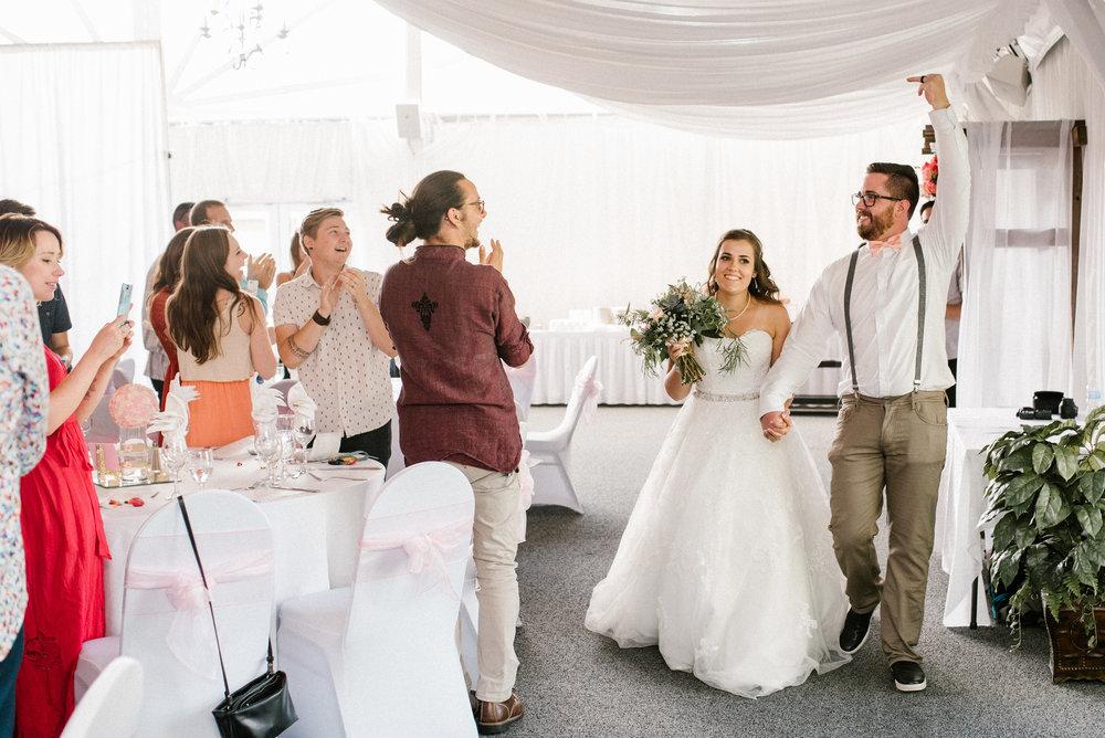 St. Eugene Cranbrook BC Wedding-184.jpg