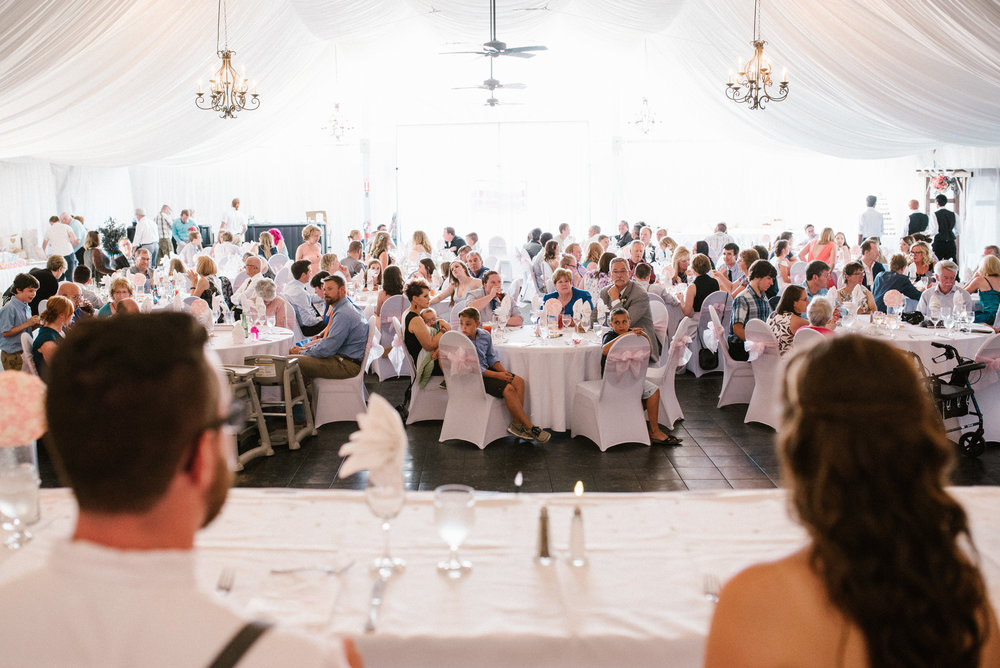 St. Eugene Cranbrook BC Wedding-188.jpg