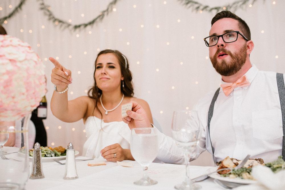 St. Eugene Cranbrook BC Wedding-194.jpg
