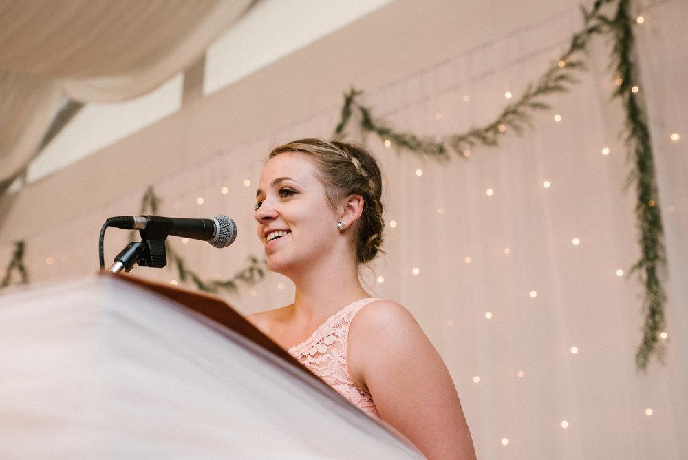 St. Eugene Cranbrook BC Wedding-196.jpg