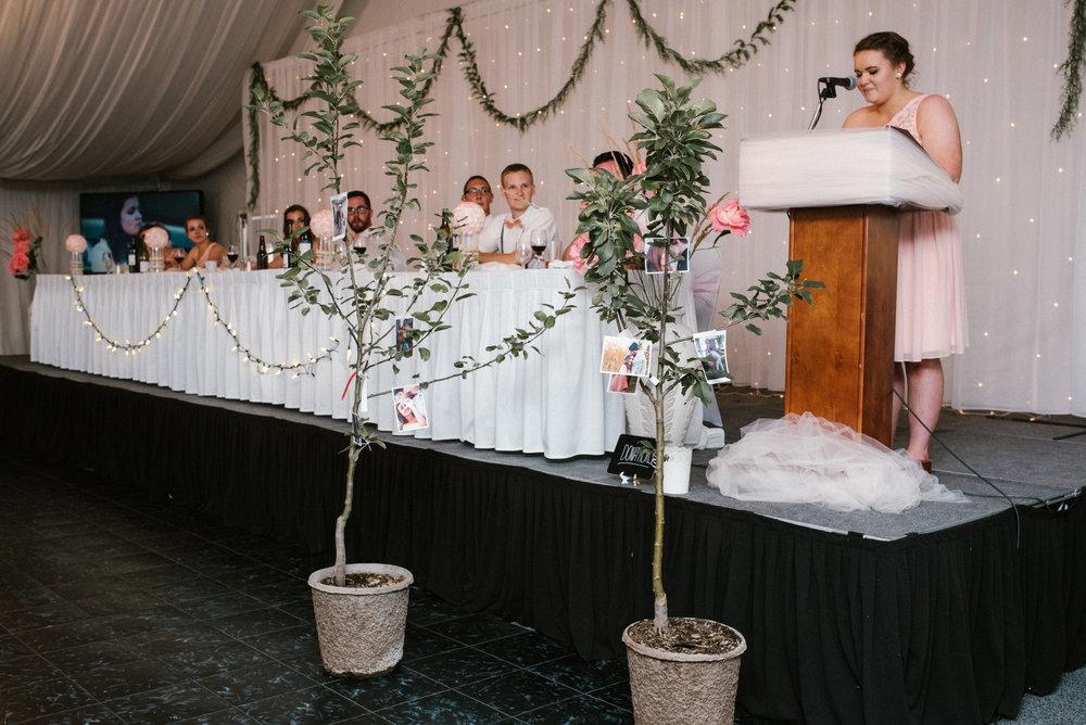 St. Eugene Cranbrook BC Wedding-207.jpg