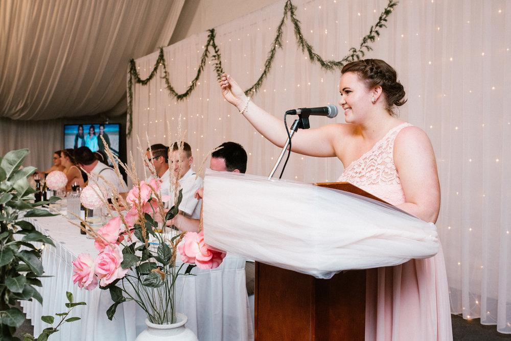 St. Eugene Cranbrook BC Wedding-210.jpg