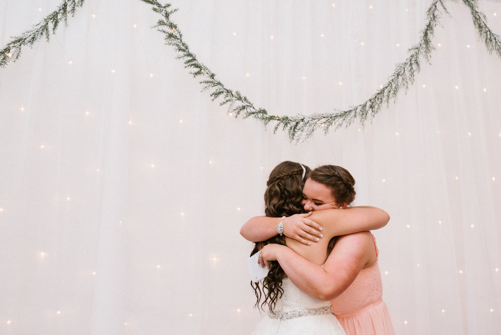 St. Eugene Cranbrook BC Wedding-211.jpg