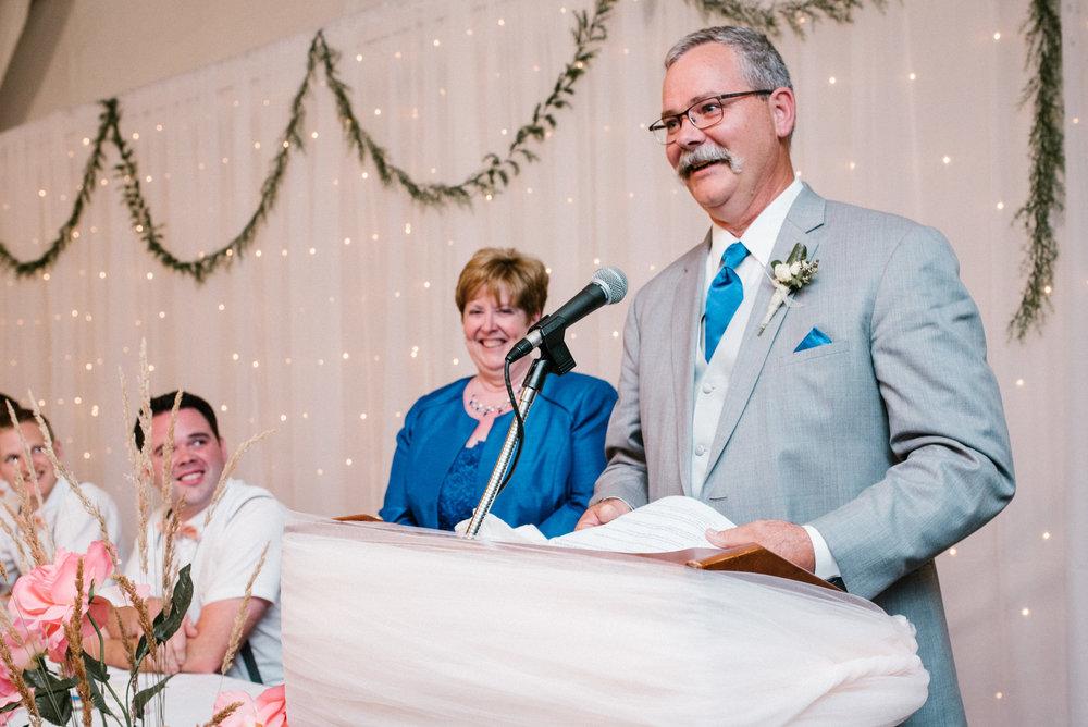 St. Eugene Cranbrook BC Wedding-215.jpg