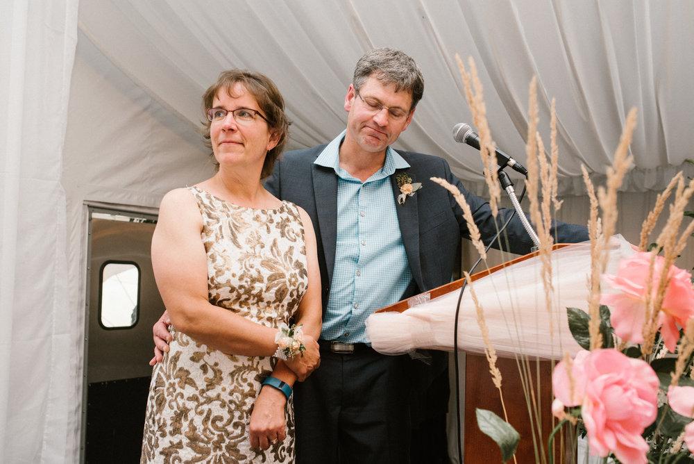 St. Eugene Cranbrook BC Wedding-218.jpg