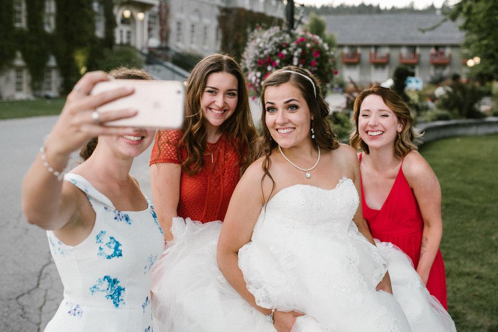 St. Eugene Cranbrook BC Wedding-227.jpg