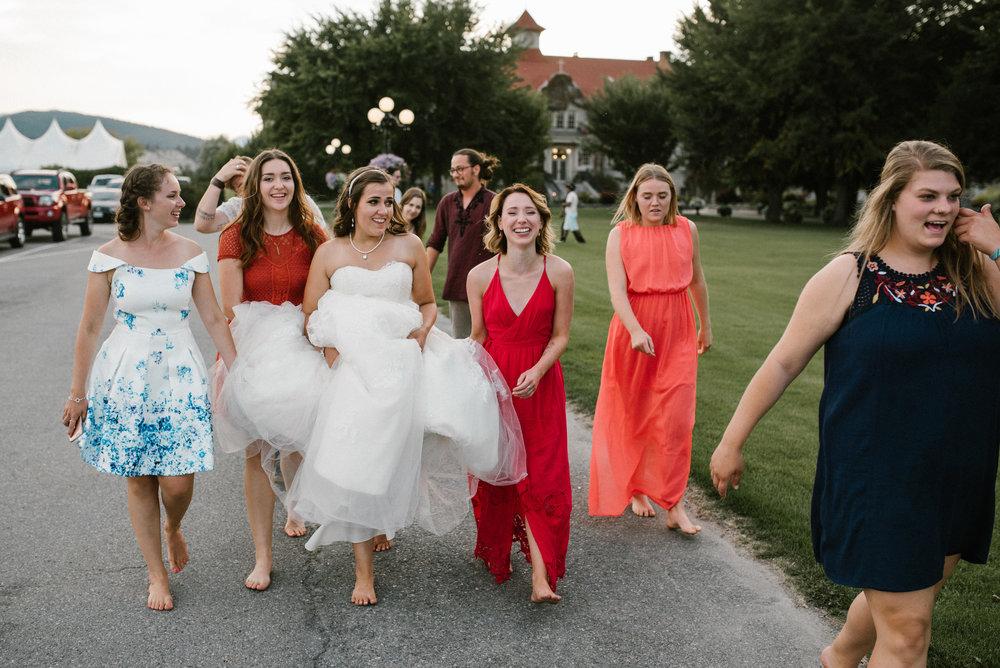 St. Eugene Cranbrook BC Wedding-228.jpg