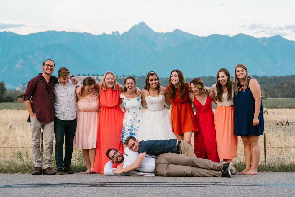 St. Eugene Cranbrook BC Wedding-230.jpg
