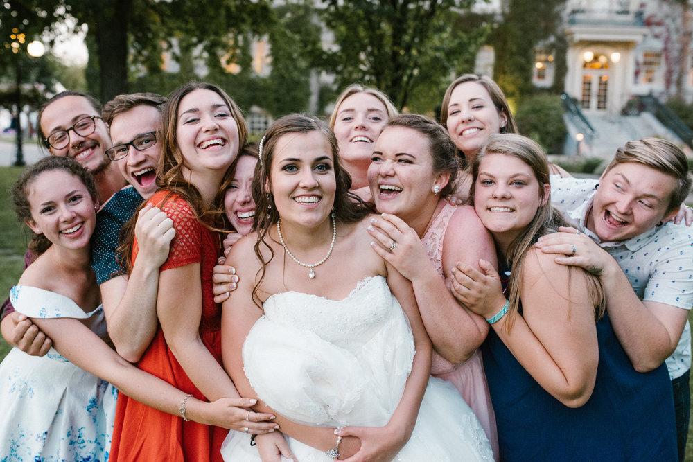 St. Eugene Cranbrook BC Wedding-233.jpg