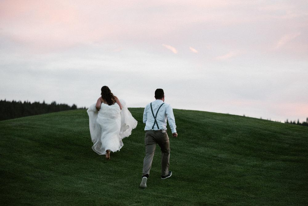 St. Eugene Cranbrook BC Wedding-244.jpg