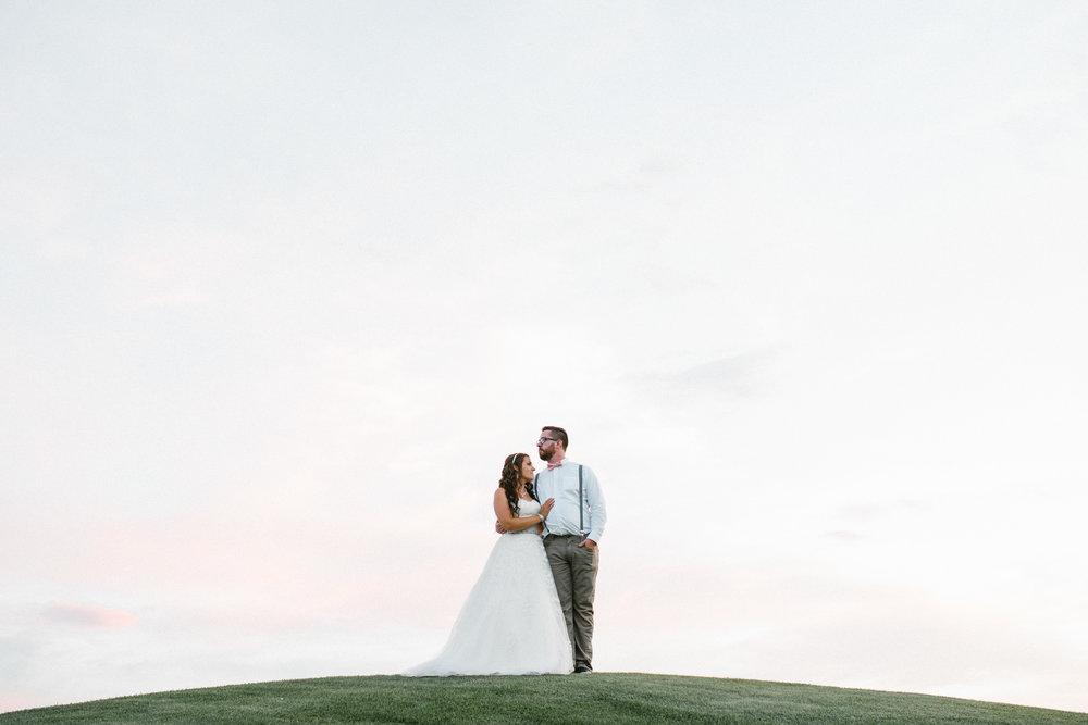 St. Eugene Cranbrook BC Wedding-245.jpg