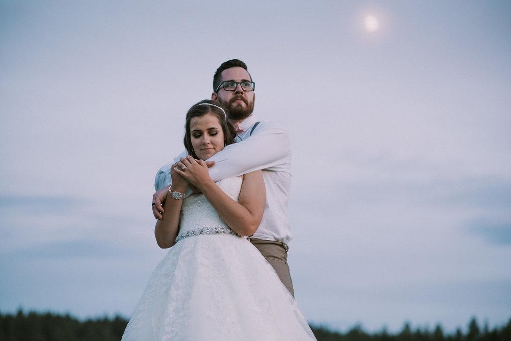 St. Eugene Cranbrook BC Wedding-253.jpg
