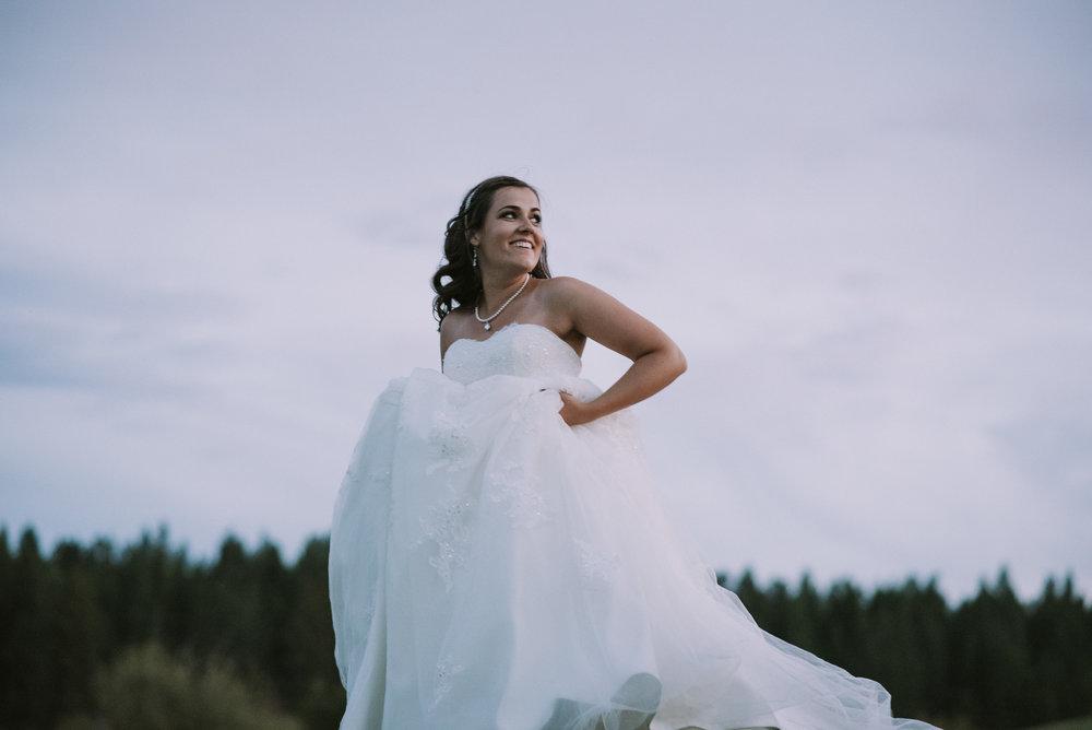 St. Eugene Cranbrook BC Wedding-254.jpg