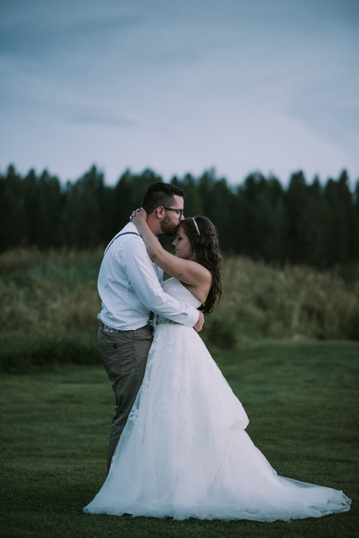 St. Eugene Cranbrook BC Wedding-259.jpg
