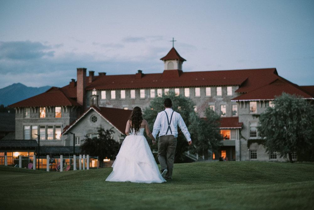 St. Eugene Cranbrook BC Wedding-262.jpg