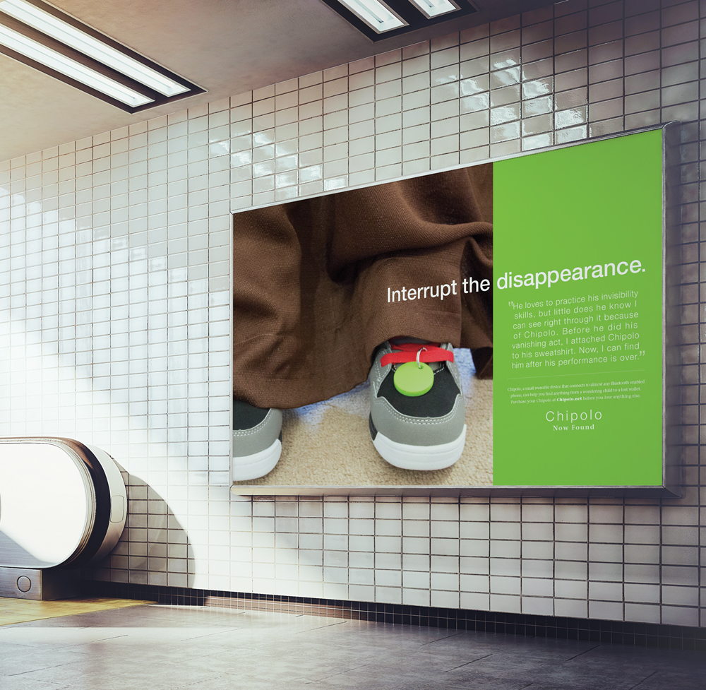 subway--mockup-FA.jpg