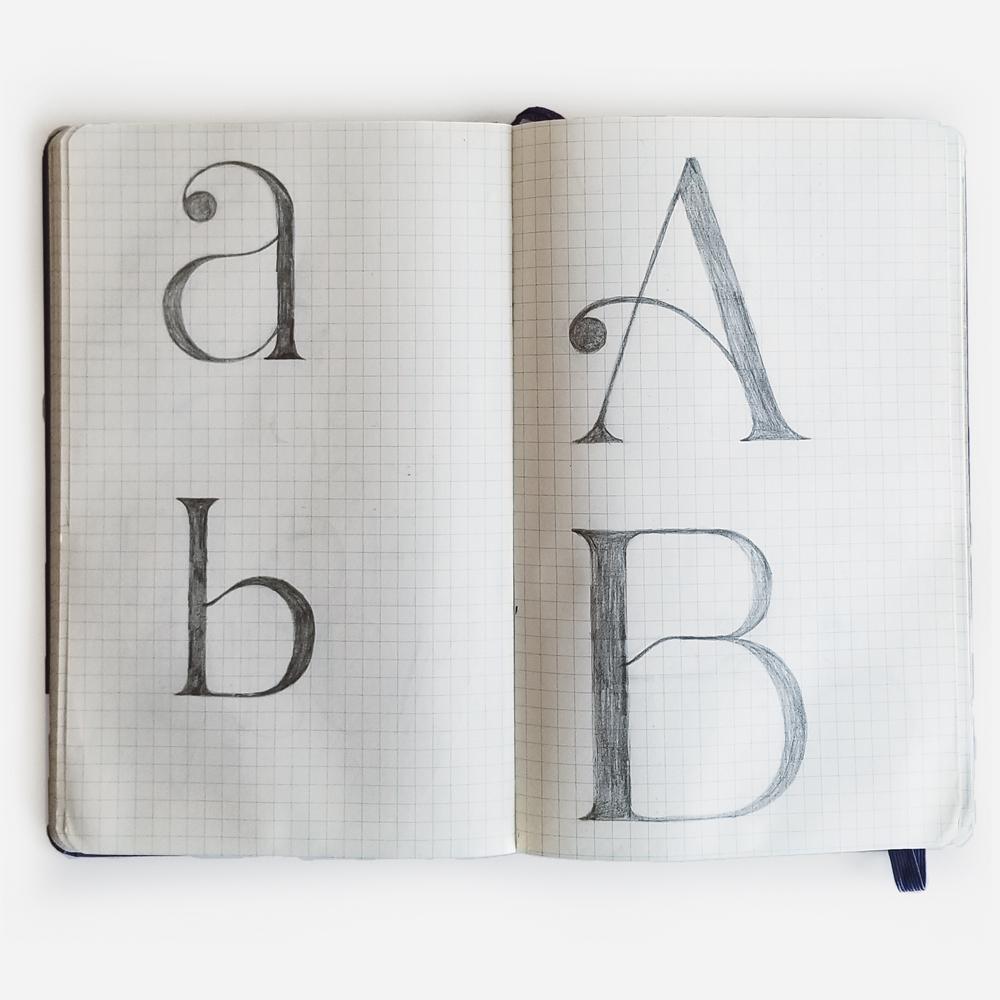 Typography_AB_29Oct17.jpg