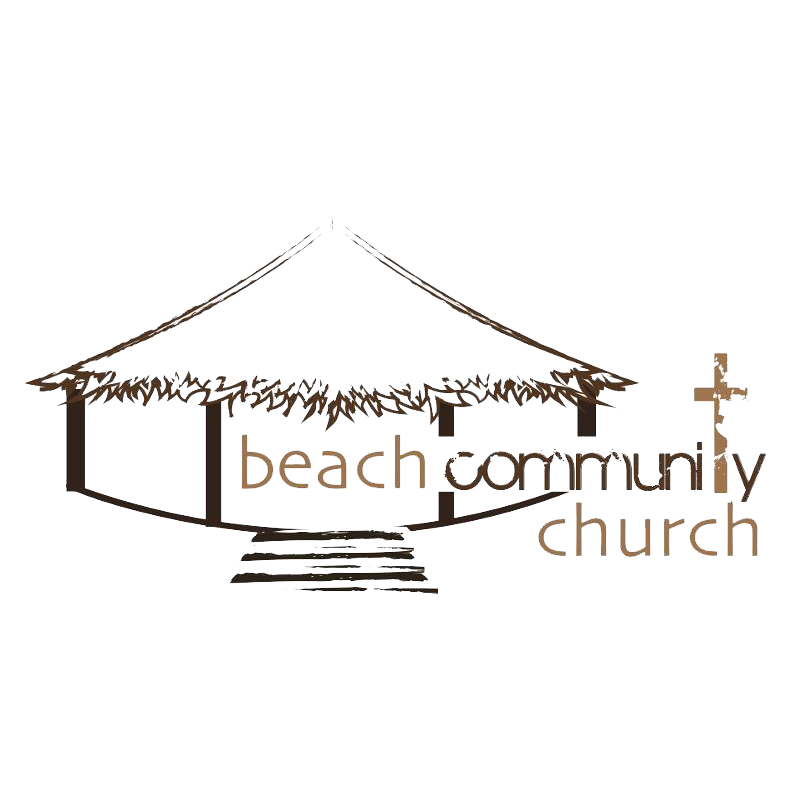 Beach Community Church