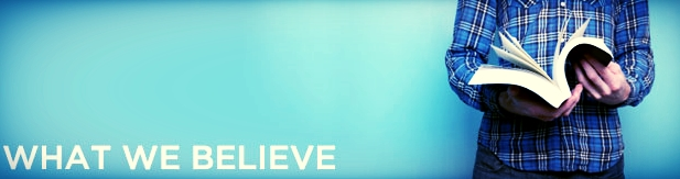 header-what-we-believe1.jpg