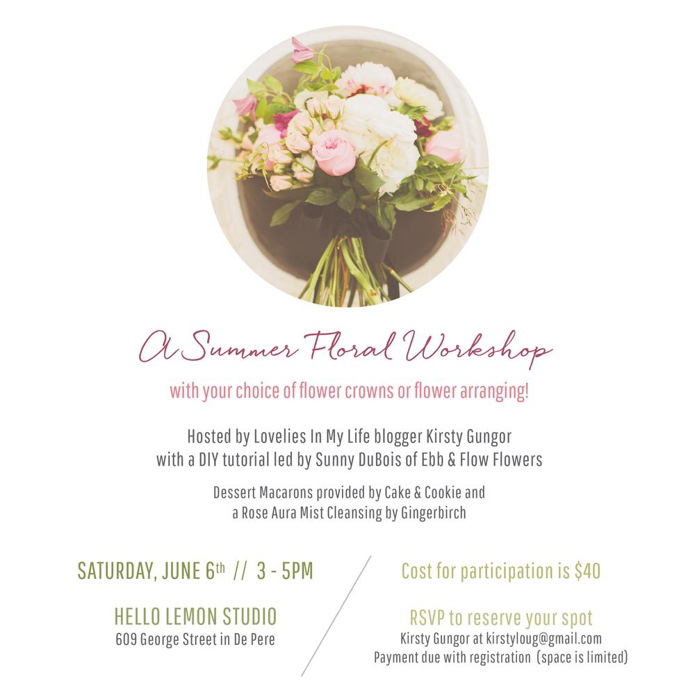 SummerFlowerWorkshop2015-instagram.jpg