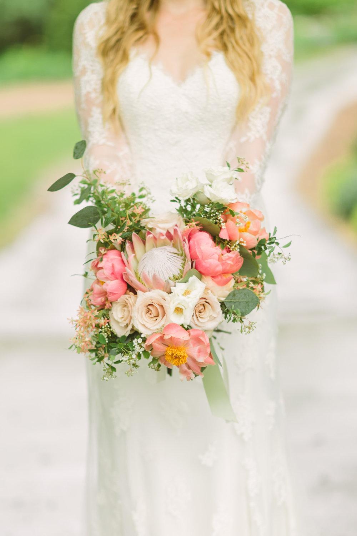 Boho Bridal Session-0182.jpg