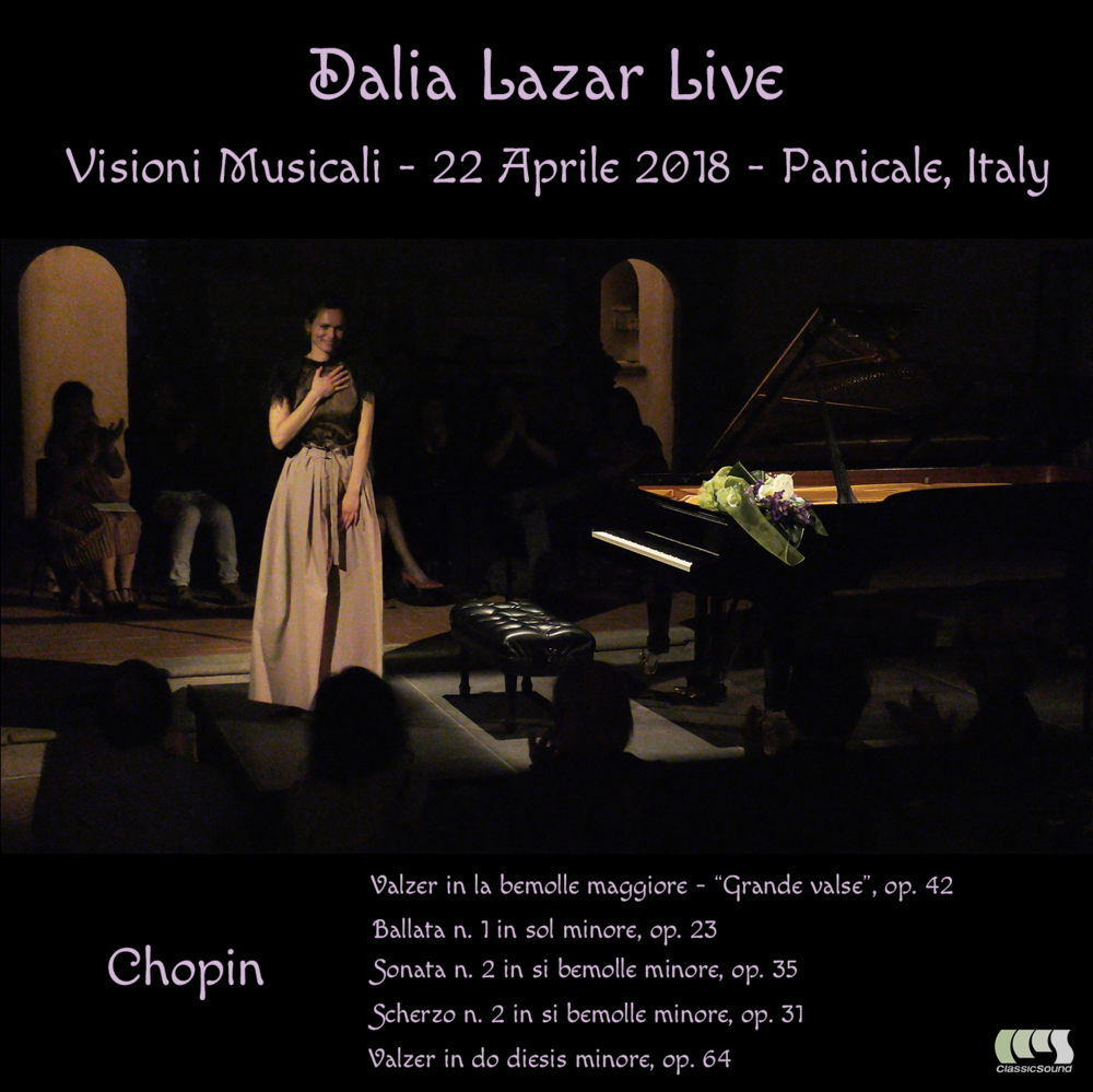 Visioni CD 1.1.png